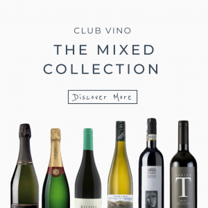 Mixed Wine Case x6 – Home Tasting Experience