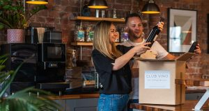 Read more about the article How COVID-19 has changed the UK attitude to wine