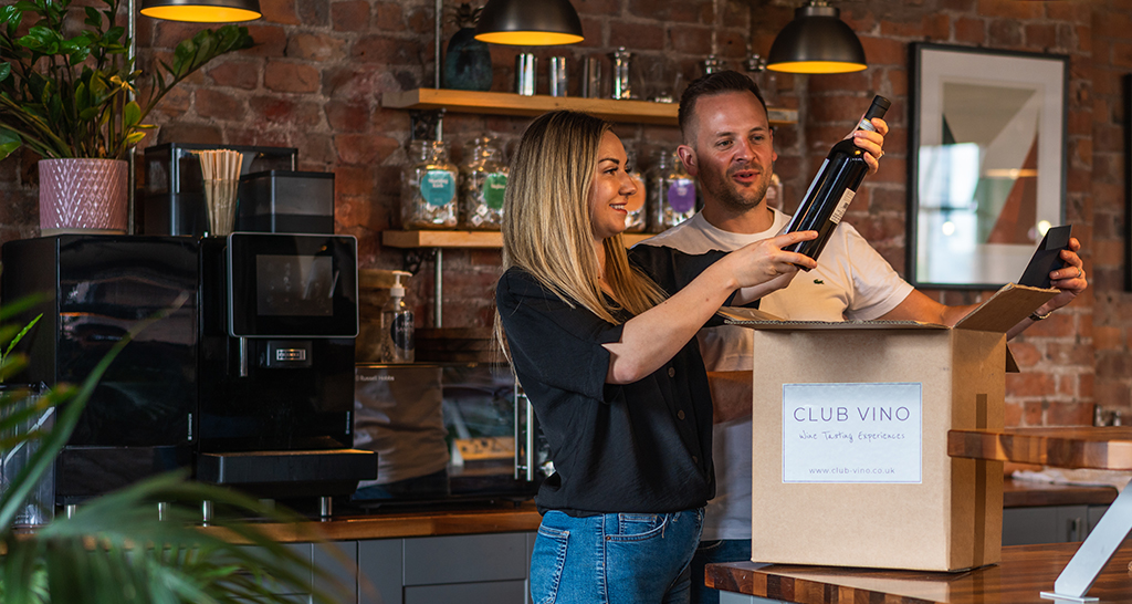 You are currently viewing How COVID-19 has changed the UK attitude to wine