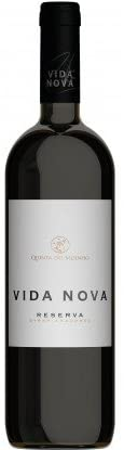 Celebrity Owned Vineyard Wine Bottle